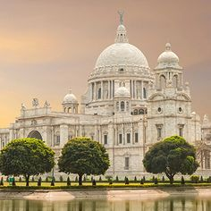 things to do in things to do in india, places to visit in things to do in india and eveything you need to know about things to do in india tourist attractions on tourist tube web.
