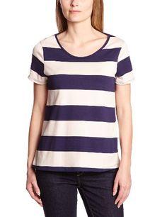 Amazon Fr, T Shirt, Tops, Women, Fashion, Sleeves, Woman, Supreme T Shirt, Moda
