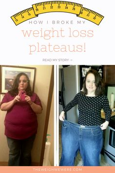 Pcos weight loss vitamins photo 1