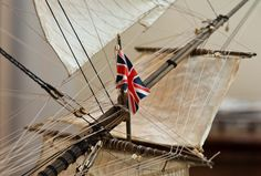 Yet another Victory by Bernd - HMS Victory Build Diaries - ModelSpace