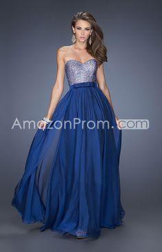 Very Cheap Prom Dresses
