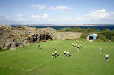 hans-football-1-730x482.jpg (730×482)
