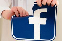 is a persuasion platform that's changing the rulebook - new research Facebook Advertising Tips, Advertising Research, Advertising Strategies, Marketing And Advertising, Online Marketing, Advertising Ideas, Facebook Marketing, Digital Media Marketing, Social Media Marketing