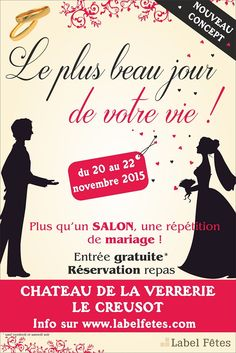 flyer-salon-mariage-creusot-bourgogne