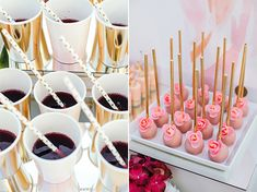 elegant-baptism-decoration-ideas-7Α