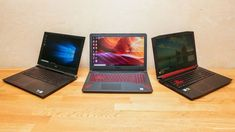 Need a good laptop to write your college papers? Here you can find the best laptops for this aim. Laptops For Sale, Best Laptops, Cheap Gaming Laptop, Laptop Screen Repair, Intense Games, Laptop Storage, Gaming Desktop, New Video Games, Intel Processors