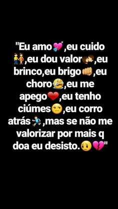 Eu Boa tarde Frases Tumblr, Fake Friends, Sad Girl, Love Messages, Self Improvement, Life Lessons, Me Quotes, I Am Awesome, My Photos
