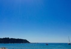 Diary of a beach workout in Catalunya – Angie Fliehser Beach Workouts, Mindset, Water, Outdoor, Gripe Water, Outdoors, Attitude, Outdoor Games, The Great Outdoors