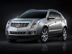 2015 Cadillac SRX Design and Price - http://www.autobaltika.com/2015-cadillac-srx-design-and-price.html
