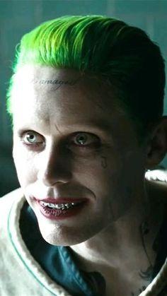 Marvel Wallpaper Hd, Joker Wallpapers, Joker Photos, Joker Images, Harley And Joker Love, Joker And Harley Quinn, Der Joker, Joker Art, Joker Videos