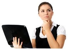 We understand the condition that the average person goes through, our fast payday loans   is a most convenient and swift way to with which you can get the desired amount of funds to fulfill your needs. So, apply now and get instant cash without any delay.