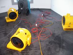 Our restorers and our company is IICRC certified. We also give emergency service to every client when needed. http://www.capitalrestorationmelbourne.blogspot.com.au/2014/12/hire-service-provider-for-carpet-cleaning.html