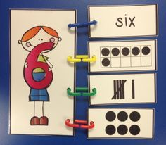 When I saw this linky (hosted by Mrs. Wills Kindergarten) I knew it was one I just had to join in with! Hands on activities instead of . Numeracy Activities, Kindergarten Activities, Classroom Activities, Preschool Activities, Preschool Math, Math Classroom, Teaching Math, Math For Kids, Fun Math
