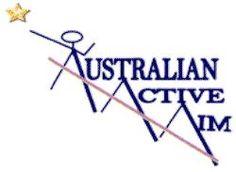 Australian Active Aim Motivational, Personal development, Communication & Business Training