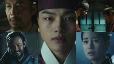 "[HanCinema's Drama Review] ""Jackpot"" Episode 9"