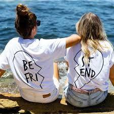 Resultado de imagen de best friends imagenes imprimir
