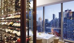The Best Private Dining Rooms In Chicago  Bol  Pinterest  Room Alluring Best Private Dining Rooms Nyc Design Ideas