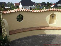 Pergola To House Attachment Pergola Curtains, Pergola Patio, Backyard, Back Gardens, Small Gardens, Planter Beds, Timber Roof, Black Pergola, Mini Pool
