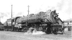 Model Train Layouts, Steam Engine, Steam Locomotive, Rio Grande, Model Trains, Horses, History, Denver, Study