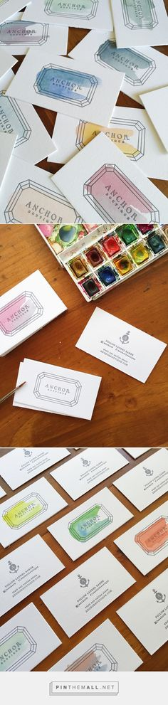 FPO: Anchor Boutique Business Cards - created via https://pinthemall.net