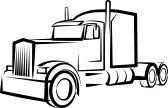 semi-clip-art-9889170-simple-illustration-with-a-truck.jpg (168×108)