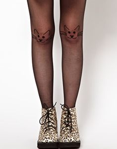 Totally need these in my life. Cats<3