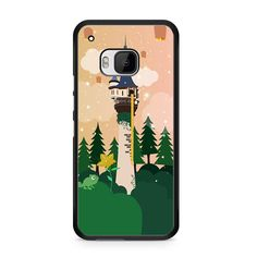 Tangled Walt Disn... on our store check it out here! http://www.comerch.com/products/tangled-walt-disney-castle-htc-one-m9-case-yum8780?utm_campaign=social_autopilot&utm_source=pin&utm_medium=pin