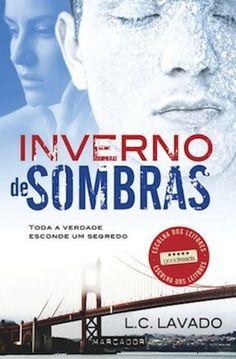 Liliana Lavado Lava, Liliana, Cinema, Baseball Cards, Sports, Reading Club, Book Lists, Books To Read, Peek A Boos