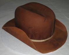 43fa9b36f2d 196 Best Cakes 3D images