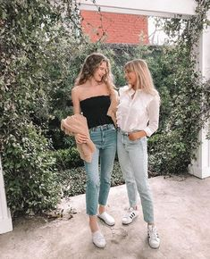 """pinterest: oliviafrazzier If you are a bachelor then dating is something which can become a daily extravaganza for you as most women dig a guy <a href=""""https://hembra.club/category/beach-lifestyle"""">Sexual attraction</a>"""
