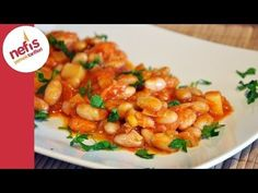 YouTube Best Beauty Tips, Homemade Beauty Products, Bon Appetit, Health Fitness, Meat, Cooking, Recipes, Food, Youtube