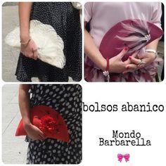 Mondo Barbarella (@MondoBarbarella) | Twitter