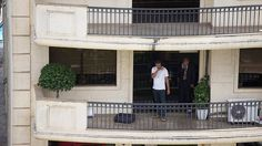 GUAPIMIRIM REAGE BRASIL.: IML libera corpos de médica, filho e namorada mort...
