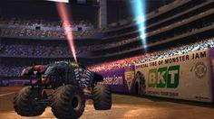 BKT e Monster Truck sono un videogioco: buon divertimento con #MonsterJamBattlegrounds