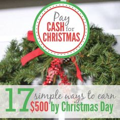 Black Friday Thank You! Passionate Penny Pincher is the source printable & online coupons! Time Saving, Saving Tips, Christmas Ornaments, Holiday Decor, Black Friday, Christmas Jewelry, Christmas Baubles, Christmas Decorations, Money Saving Tips