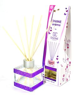 Home Fragrance 100 ml - Eben Wood https://divinecosmetics.eu/en/bath-spa/736-d100-diffuser-100-ml-eben-wood-8586009615237.html