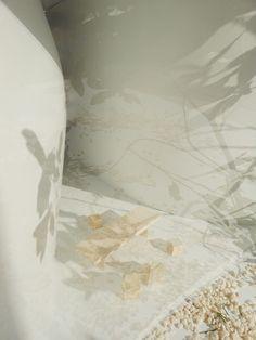 IIIINSPIRED: home decor