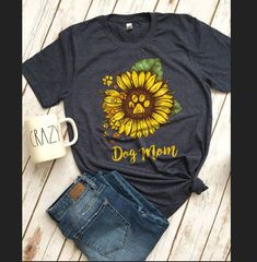 6a176fd36 22 Best Sunflower clothing images | Sunflowers, Sunflower clothing ...