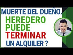Derecho Inmobiliario - YouTube Calm, Signs, Videos, Youtube, Renting, Real Estate, Law, Death, Souvenirs