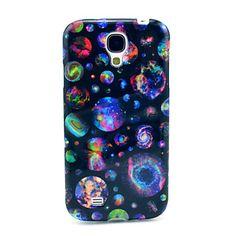 Dream Star patroon TPU Soft Case voor Samsung Galaxy S4 I9500 – EUR € 3.67