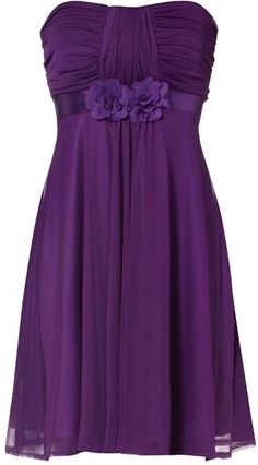 Dark purple prom dress jane-norman-purple-jade-short-prom-dress-product-1-4606724-715393122_large_flex.jpeg (332×600)