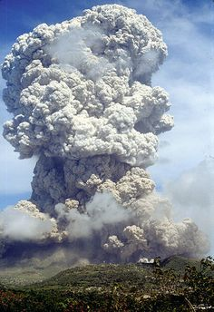 Hi! I know that this board does not include natural disasters, but I invite you to read http://survivalhints.com/volcano-eruption to see How to Survive an Catastrophic Event (Volcano Eruption). It's ALWAYS Better to Be Prepared!!! Thanks and please leave any comment!