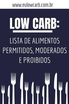 Your Guide To Quick Easy Low Carb Meals - Healthy Living Land Detox Recipes, Low Carb Recipes, Frutas Low Carb, Low Carp, Menu Dieta, Stress And Depression, Fatty Fish, Detox Plan, Baking Flour