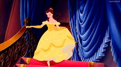 21 Important Style Lessons From Disney Princesses