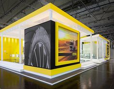 """Check out new work on my @Behance portfolio: """"GITI Booth at the Reifen 2016 in Essen Germany"""" http://be.net/gallery/41265469/GITI-Booth-at-the-Reifen-2016-in-Essen-Germany"""
