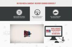 http://courierservice.blog.com/