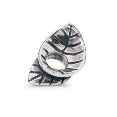 Silver Charms, Silver Beads, Silver Jewelry, Silver Rings, Jewlery, James Jewelry, Pandora Bracelets, Personalized Jewelry, Spring