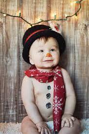 Resultado de imagem para cenário de natal p ensaio fotografico