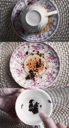 Reading Tea Leaves - How To - Divination - Tasseomancy - Tasseography Reading Tea Leaves, Tea Reading, Wiccan Spells, Witchcraft, Wiccan Rituals, Wiccan Magic, White Tea Benefits, Maleficarum, Eclectic Witch