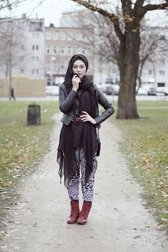 _MG_4202 copy #hijab#muslimah